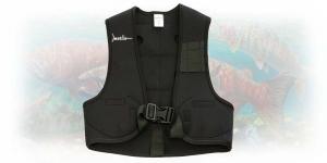 Жилет для грузов Marlin Vest