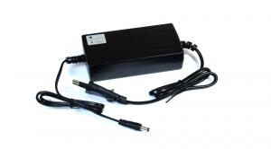 Зарядное устройство для 1-4-х Li-ion/Li-Po