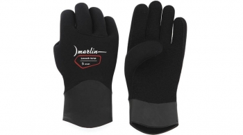 Перчатки Marlin Smooth Wrist Duratex