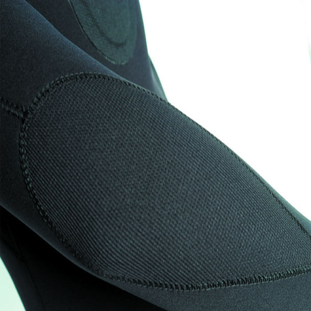 Носки перчатки майки шорты